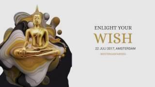 Ervaar de positieve kracht van meditatie en doe op zaterdag 22 juli