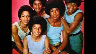 Jackson 5 - joyful jukebox music HQ