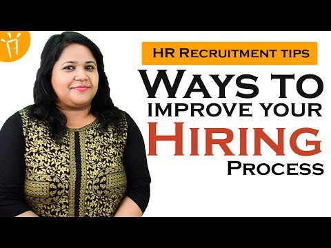 mp4 Now Hiring Examples, download Now Hiring Examples video klip Now Hiring Examples
