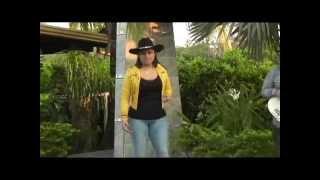Guayabo Busca otro Oficio - Elisa Guerrero  (Video)