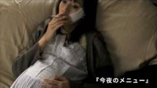 映画『+1プラスワンvol.3』予告編
