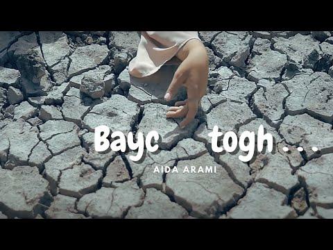 Aida Arami - Bayc togh