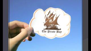 Pirate bay and pirate proxy
