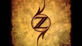 Zygnema - Scarface