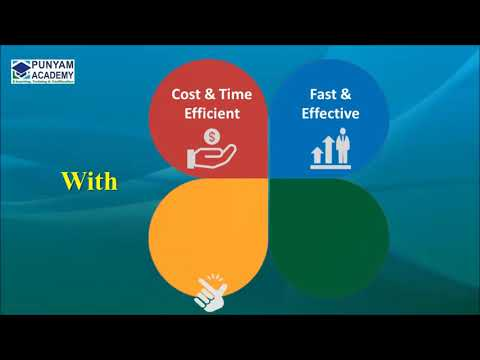 ISO 17024 Auditor Training E-learning Course - Online Training ...