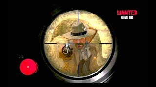 Sly Gameplay - Red Dead Redemption Funny/Brutal Moments Compilation Vol.31