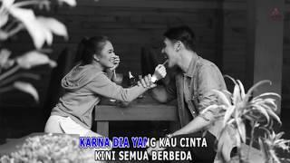 Papinka - Kau Pilih Dia (Official Music Video)
