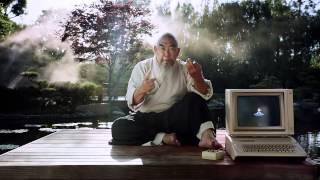 Karateka video