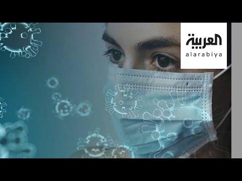 العرب اليوم - شاهد: هل ينتقل