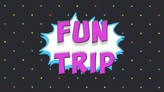 УГАРНЫЕ ПРИКОЛЫ С ДЕВУШКАМИ #2 | АВГУСТ 2018 | Fun Trip