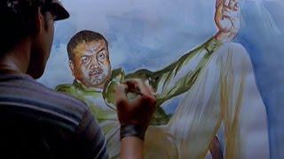 FM Fun Aur Masti || Hyderabadi Movie || Sajid Khan Comedy Scenes Back To Back