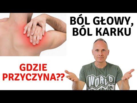 Czarnego bzu w leczeniu gruczolaka prostaty