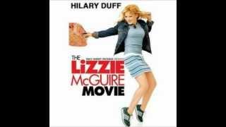 On an Evening in Roma - Lizzie Mcguire Movie.wmv
