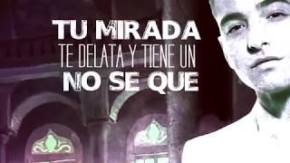 J Alvarez - Tu Dueño (feat. Maluma)