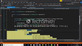 Fetch Data From Front End , Create Xml Tag And Insert Into Database Table