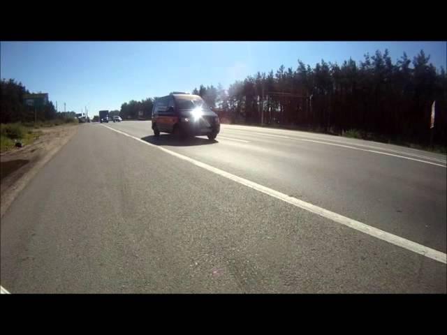 Видео Произношение Nizhny Novgorod в Английский