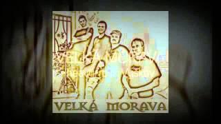 Video Brankovský kvašák FEST 2013