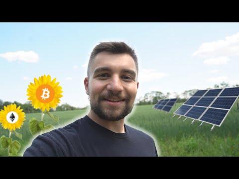 Bitcoin atšaukti sandorį