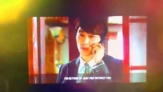 Junjou Romantica Live Trailer