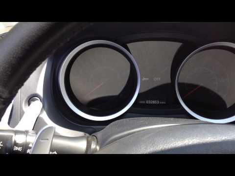 Der Motor Mercedes das 2.4 Benzin die Rezensionen