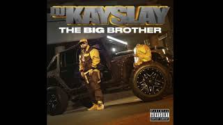 DJ Kay Slay  Ft. Jadakiss, Lloyd Banks & Joell Ortiz - Regulate
