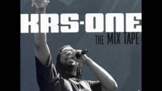 Problemz - KRS-One