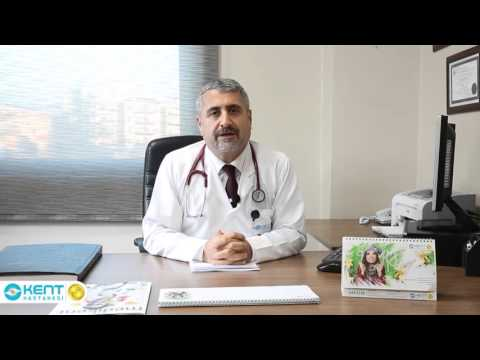 Léčba prostaty pomocí ASD frakce
