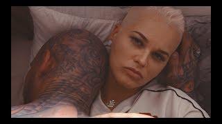 Etta Bond - Let Me Hit It (Official Music Video)