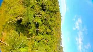 DRONE RACER M4 PASSEIA PARQUE DO CARMO (padoc)