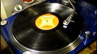 "Chubby Checker and Dee Dee Sharp - ""Slow Twistin'"" 1962"
