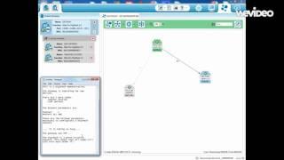 xbee digimesh tutorial - मुफ्त ऑनलाइन
