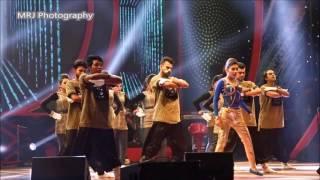 MEHAZABIEN DANCE CHOREOGRAPHY BY IVAN SHAHRIAR SOHAG