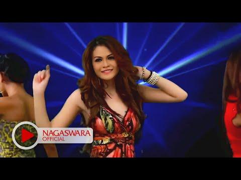 , title : 'Hesty - Klepek Klepek (Official Music Video NAGASWARA) #music'