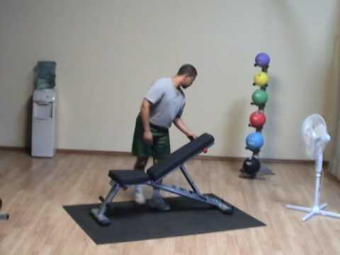 GFID225 Video