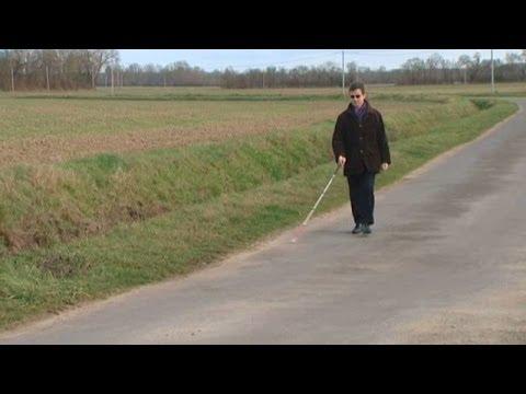 Femme seropositive cherche homme en belgique