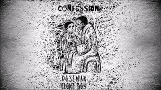 Clone Boy & Doseman - Confessione (Prod.Dexter B)