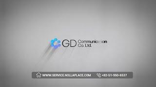 징검다리커뮤니케이션㈜ (GD COMMUNICATIONS)