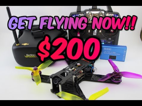 get-fpv-drone-racing-for-only-$200-full-guide-2017--give-away