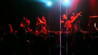Suicidal Tendencies - We Are Family - (Belo Horizonte)