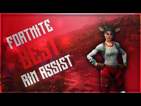 FORTNITE PS4 AIMBOT TUTORIAL Free Download (CronusMax Plus