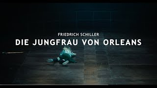 Trailer . Theater Bielefeld . Season 18/19