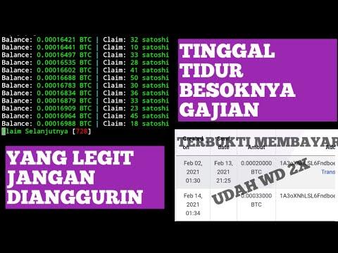 Légitársaságok amelyek elfogadják a bitcoint