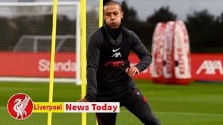 Liverpool boss Jurgen Klopp opens up on Thiago Alcantara January transfer window jokes - news today