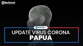 Update Virus Corona di Papua dan Papua Barat 11 April 2021: Total Ada 28.667 Kasus Positif Covid-19