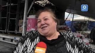 terminal-bus-e-mercato-caos-ad-avellino