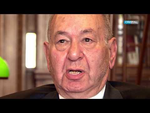 Vidéo de Pierre Milza