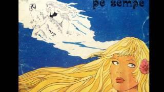 Mauro Caputo   T'aggia Scurdà  (LP Originale))