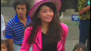 Tua Tua Keladi (Original Singer : Anggun Cipta Sasmi) (優必勝 U-Best Production - DVD版)