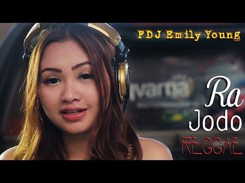 Fdj emily young   ra jodo  official