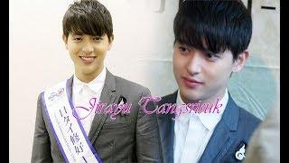 first love thai movie eng sub full movie james jirayu - TH-Clip